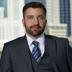 Family Law Attorney Tamas Tabor